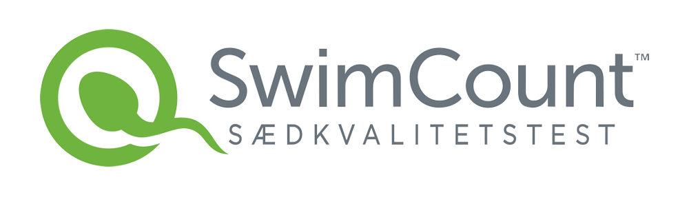 SwimCount Norge
